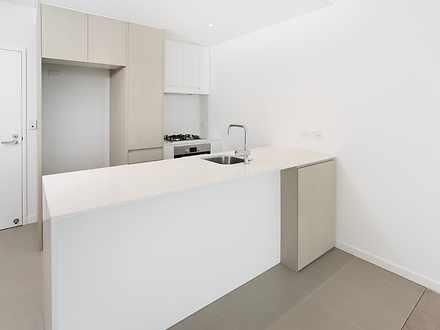10214/320 Macarthur Ave, Hamilton, Hamilton 4007, QLD Apartment Photo