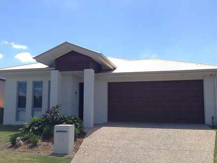 18 Kurgan Lane, Yarrabilba 4207, QLD House Photo