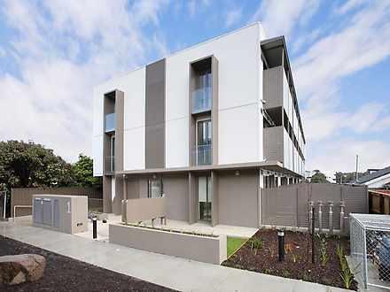 215/1 Wellington Road, Box Hill 3128, VIC Apartment Photo