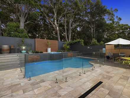 25 Tilanbi Close, Terrigal 2260, NSW House Photo