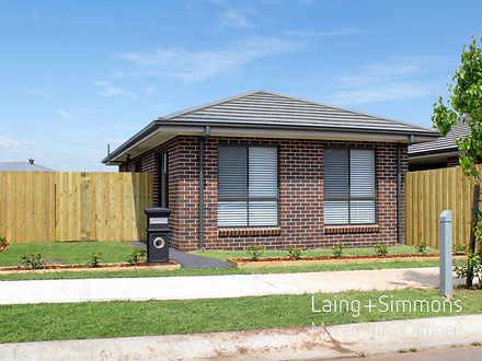 13 Orlando Street, Oran Park 2570, NSW House Photo