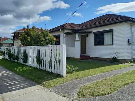 270 Windang Road, Windang 2528, NSW House Photo