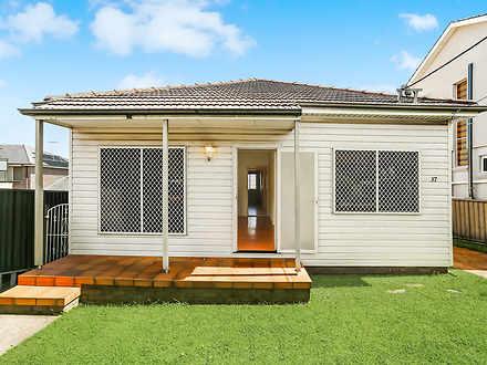 37 Ada Street, Bexley 2207, NSW House Photo