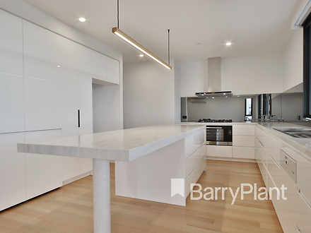 306/1 Red Hill Terrace, Doncaster East 3109, VIC Townhouse Photo