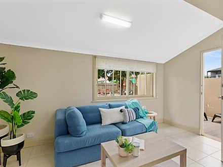 UNIT 3A/52 Warren Road, Marrickville 2204, NSW Unit Photo