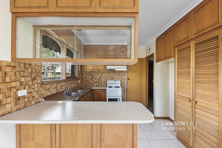 29 Shaws Road, Werribee 3030, VIC House Photo