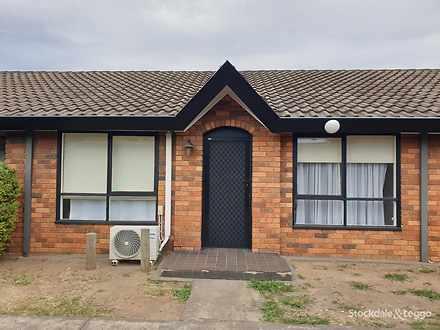 .5/89 Station Road, Glenroy 3046, VIC House Photo
