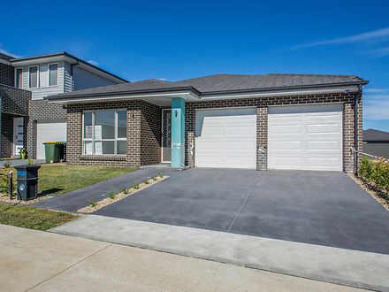 19 Lieutenant Street, Jordan Springs 2747, NSW House Photo