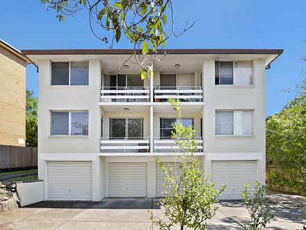 6/19 Pembroke Street, Epping 2121, NSW Apartment Photo
