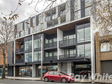 209/63-65 Atherton Road, Oakleigh 3166, VIC Apartment Photo