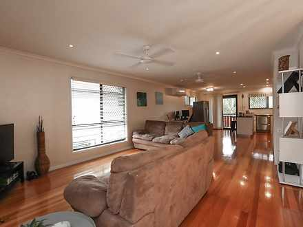 35/228 Gaskell Street, Eight Mile Plains 4113, QLD Townhouse Photo