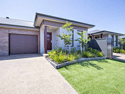 4 Fountain Circuit, Dubbo 2830, NSW House Photo