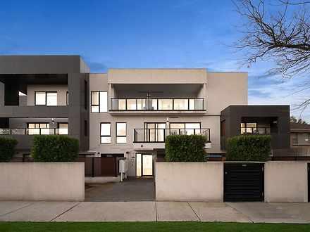 307/1-3 Ashted Road, Box Hill 3128, VIC Apartment Photo