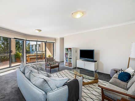 10/10-20 Mackay Street, Caringbah 2229, NSW Apartment Photo
