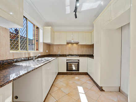 6/393-395 Liverpool Road, Strathfield 2135, NSW Townhouse Photo