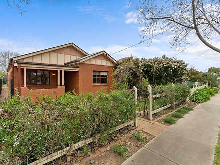 9 Gossett Street, Wagga Wagga 2650, NSW House Photo