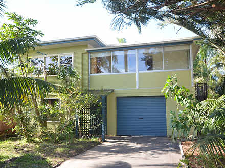 8 Coral Street, North Haven 2443, NSW House Photo
