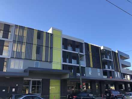 17/445-455 Liverpool Road, Ashfield 2131, NSW Apartment Photo