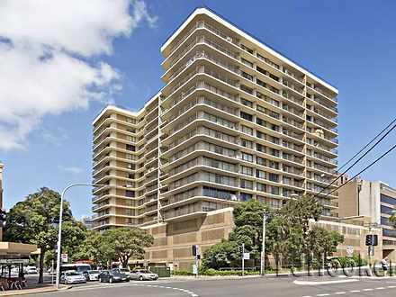 16F/30-34 Churchill Avenue, Strathfield 2135, NSW Unit Photo