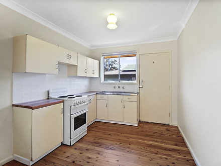 1/109 Mt Keira Road, West Wollongong 2500, NSW Apartment Photo