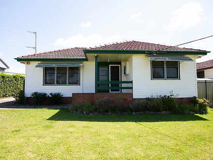 10 Walters Street, Warilla 2528, NSW House Photo