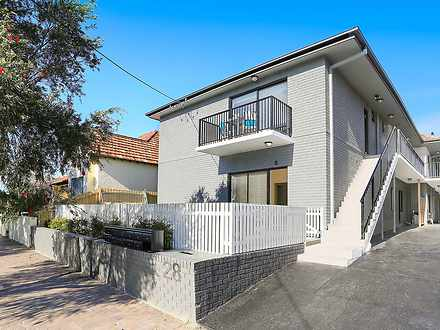 9/28 Canonbury Grove, Dulwich Hill 2203, NSW Apartment Photo