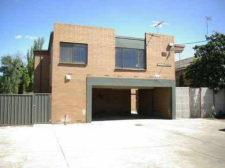 1/127 Anderson Road, Albion 3020, VIC Apartment Photo