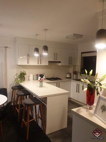 ID:3803869/6, 68 Beeston Street, Teneriffe 4005, QLD Apartment Photo