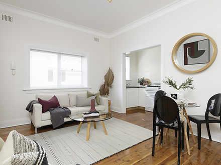 2/32 Ramsgate Avenue, Bondi Beach 2026, NSW Apartment Photo
