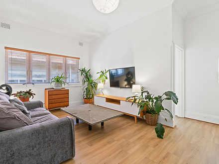 5/23 Beach Road, Bondi Beach 2026, NSW Apartment Photo