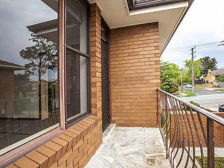 3/447 Warrigal Road, Burwood 3125, VIC Apartment Photo
