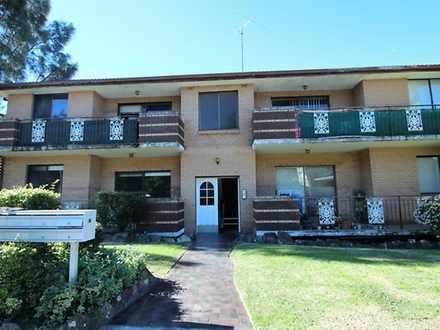 5/58 Woids Avenue, Hurstville 2220, NSW Unit Photo