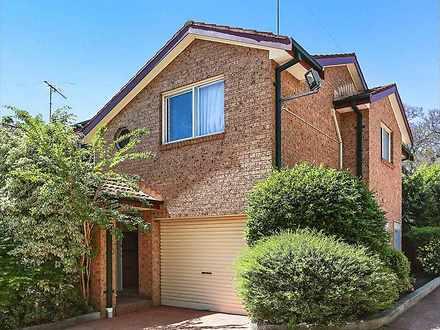 4/1A Bassett Street, Hurstville 2220, NSW House Photo