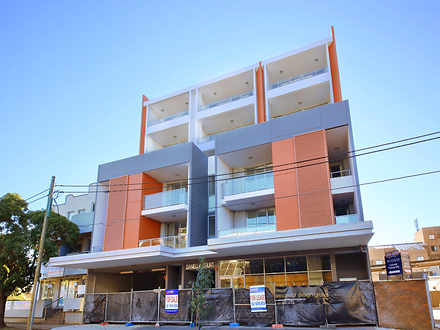 22/11 Ninth Avenue, Campsie 2194, NSW Apartment Photo
