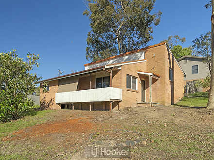 10 Threlkeld Drive, Bolton Point 2283, NSW House Photo