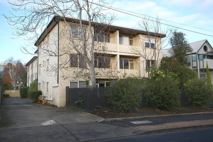 3/46 Liddiard Street, Hawthorn 3122, VIC Flat Photo