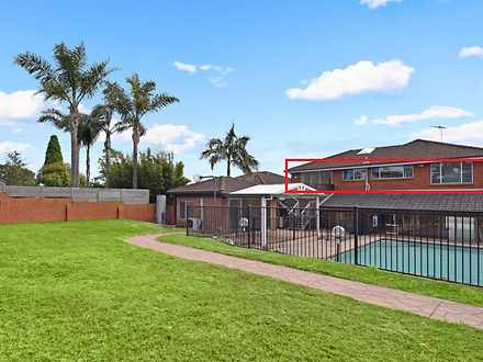 2/63 Dareen Street, Frenchs Forest 2086, NSW House Photo