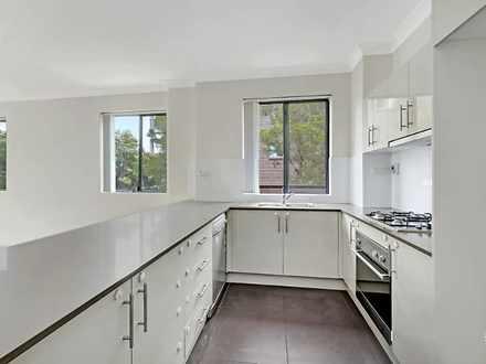 5/57-61 The Esplanade, Guildford 2161, NSW Apartment Photo