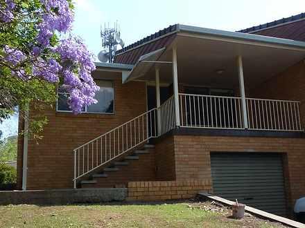 1/4 Luke Place, Goonellabah 2480, NSW Unit Photo