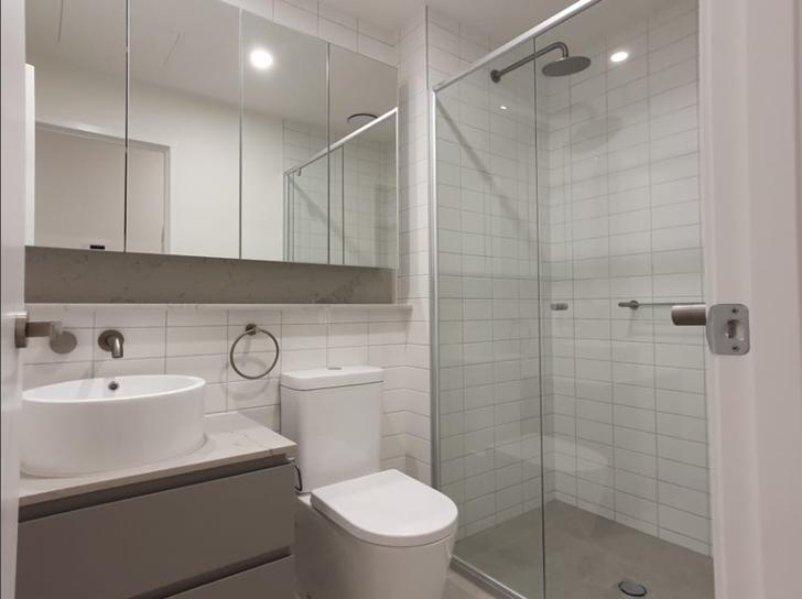 LG06/12-14 Powlett Street, Heidelberg 3084, VIC Apartment Photo