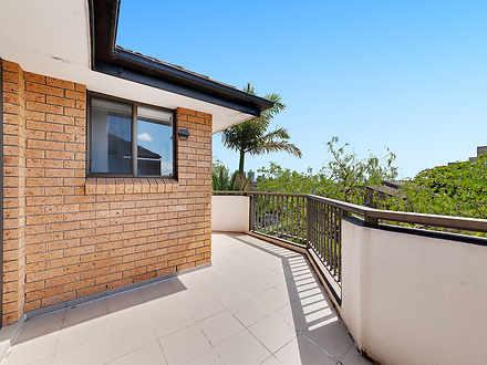 7/1-5 Parraween Street, Cremorne 2090, NSW Apartment Photo