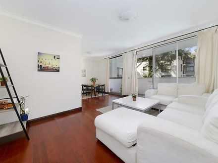38/32-38 Dutruc Street, Randwick 2031, NSW Unit Photo