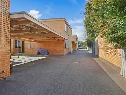 8/562 Union Road, North Albury 2640, NSW Unit Photo
