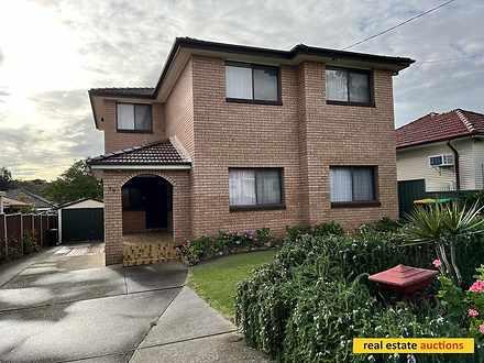53 First Avenue, Berala 2141, NSW House Photo