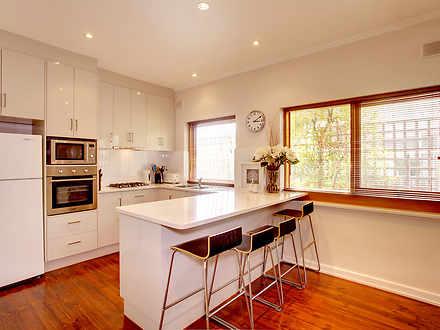 314 Tapleys Hill Road, Seaton 5023, SA House Photo