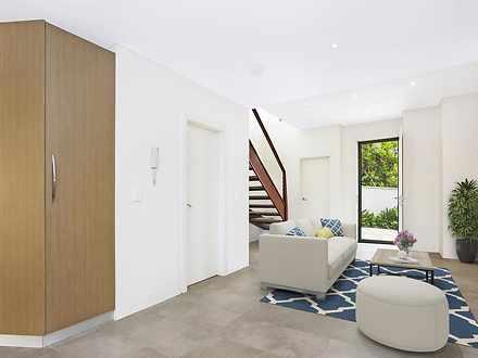 3/7A Mill Street, Hurlstone Park 2193, NSW Townhouse Photo