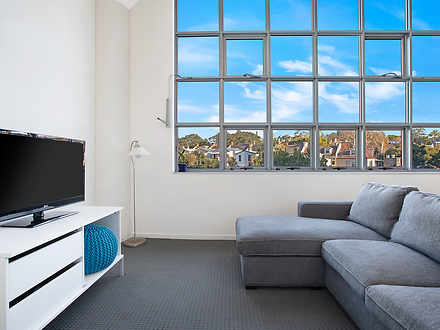 15 Boundary Street, Rushcutters Bay 2011, NSW Apartment Photo