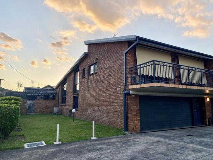 1/5-7 Hall Street, Merewether 2291, NSW Townhouse Photo