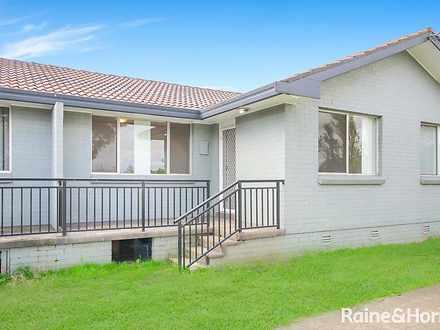 2/51 Collins Street, St Marys 2760, NSW House Photo