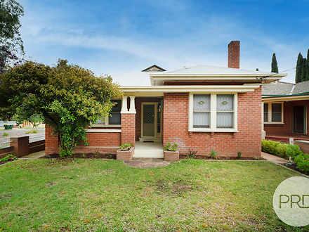 18 Turner Street, Turvey Park 2650, NSW House Photo